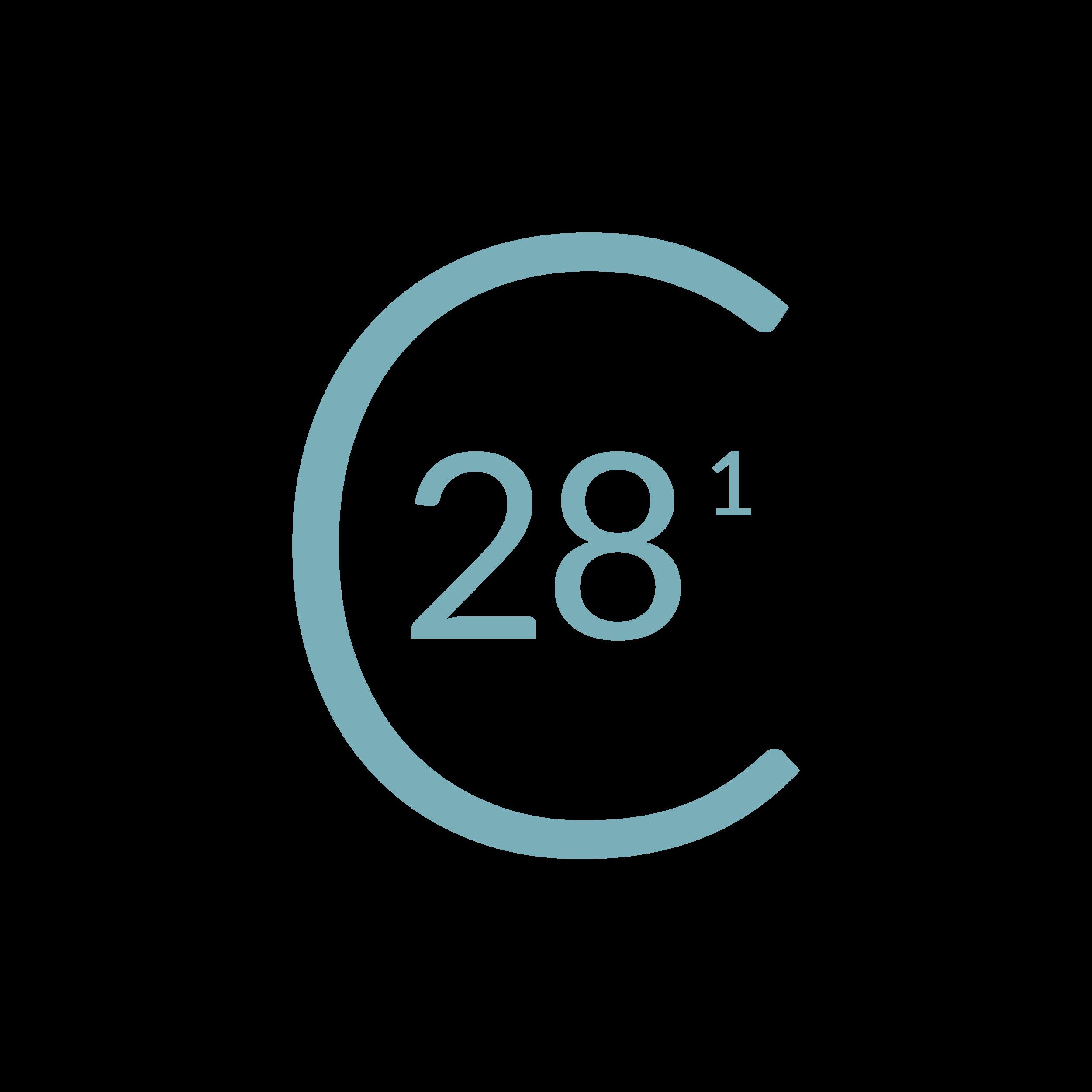 Create 28 Module 1.png