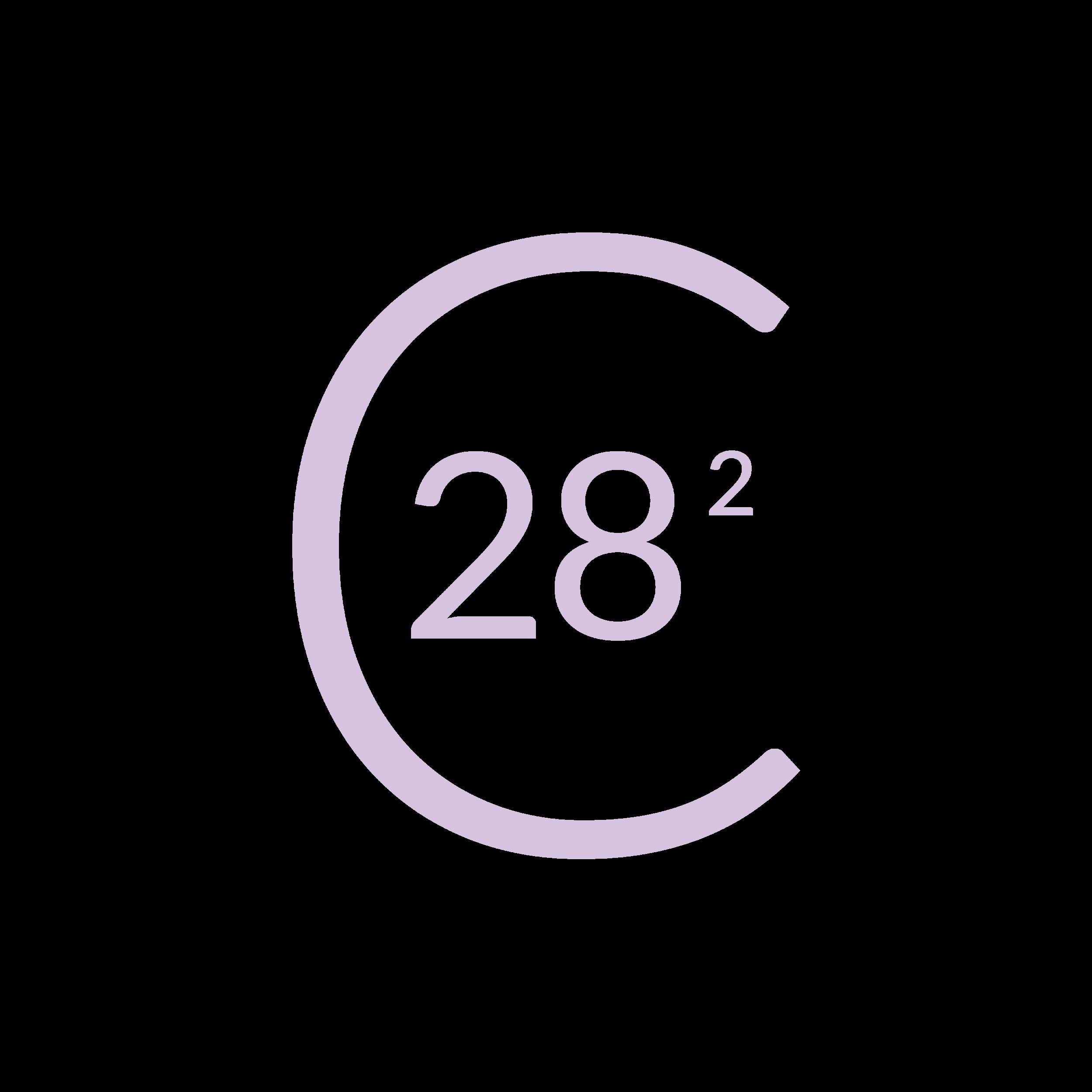 Create 28 Module 2.png