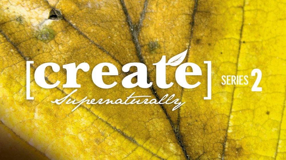 Create Supernaturally Course Cards Series 2.jpg
