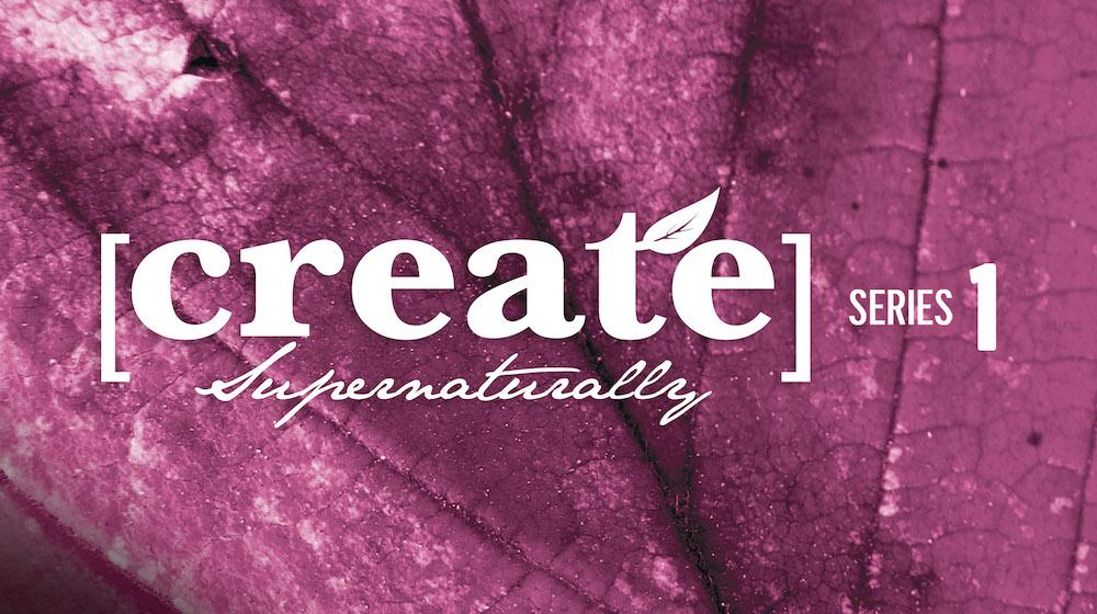 Create Supernaturally Course Card Series 1.jpg