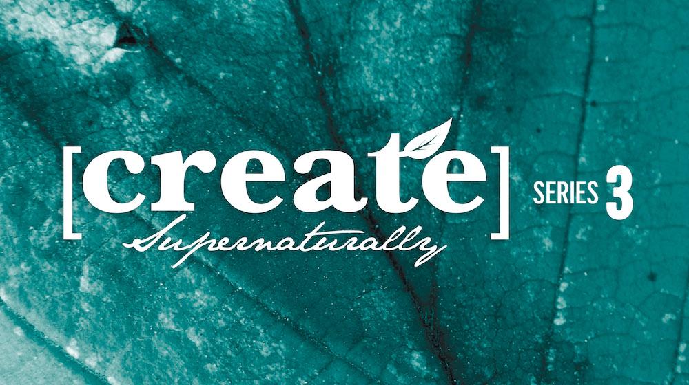 Create Supernaturally Course Cards Series 3.jpg