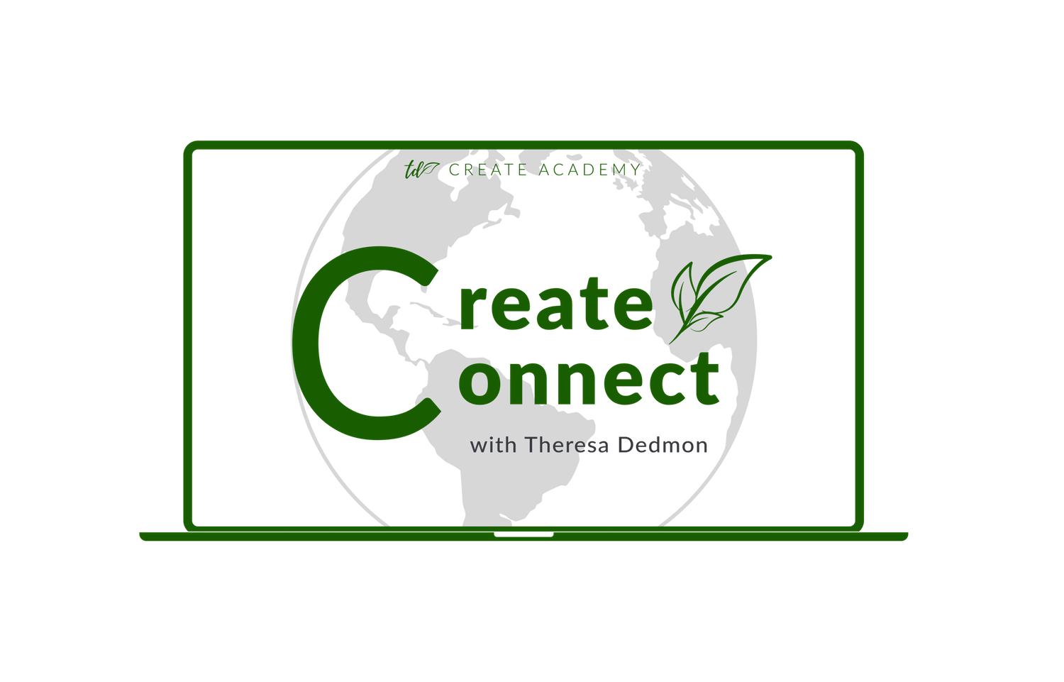Create Connect Logo Small.png