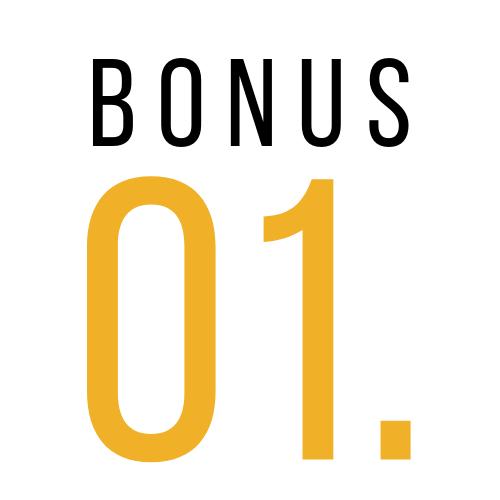 BONUS (1).png