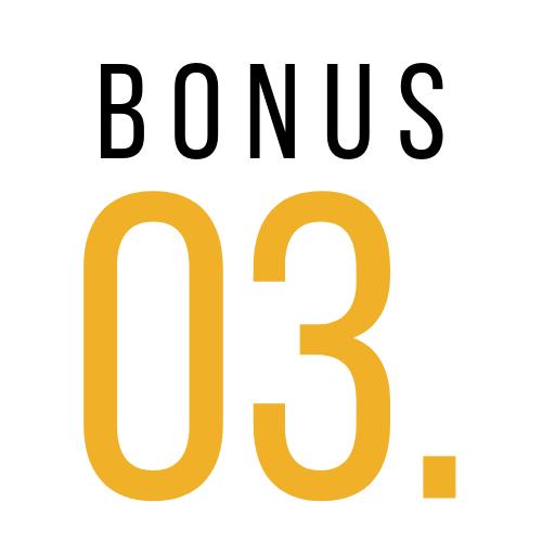 BONUS (3).png