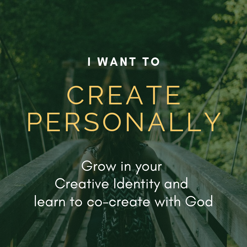 create personally.png