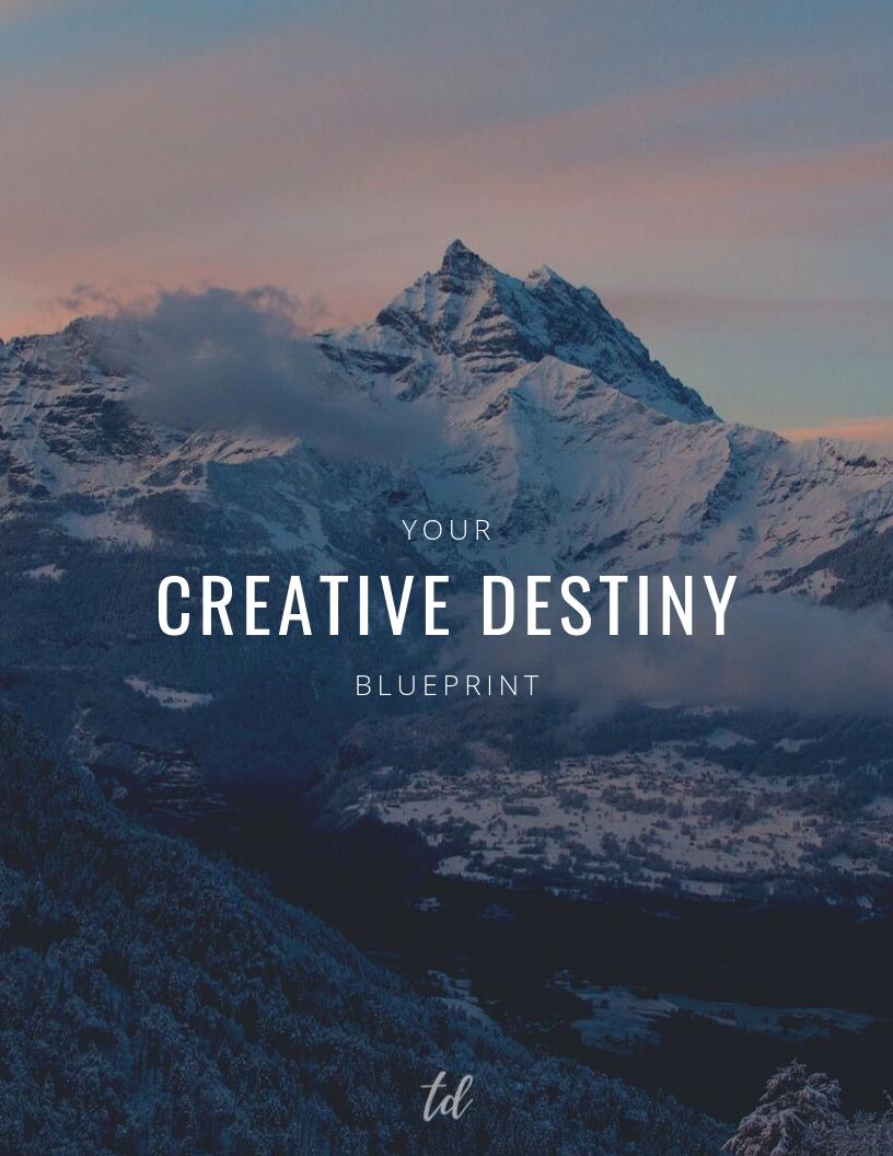 YOUR CREATIVE DESTINY BLUEPRINT.png