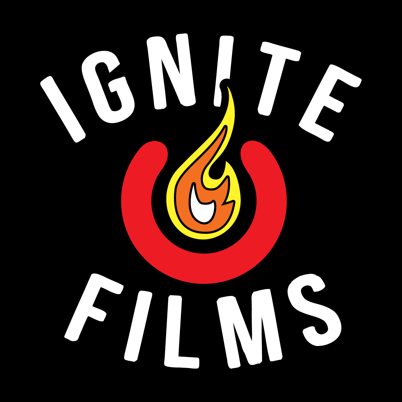 Ignite Films