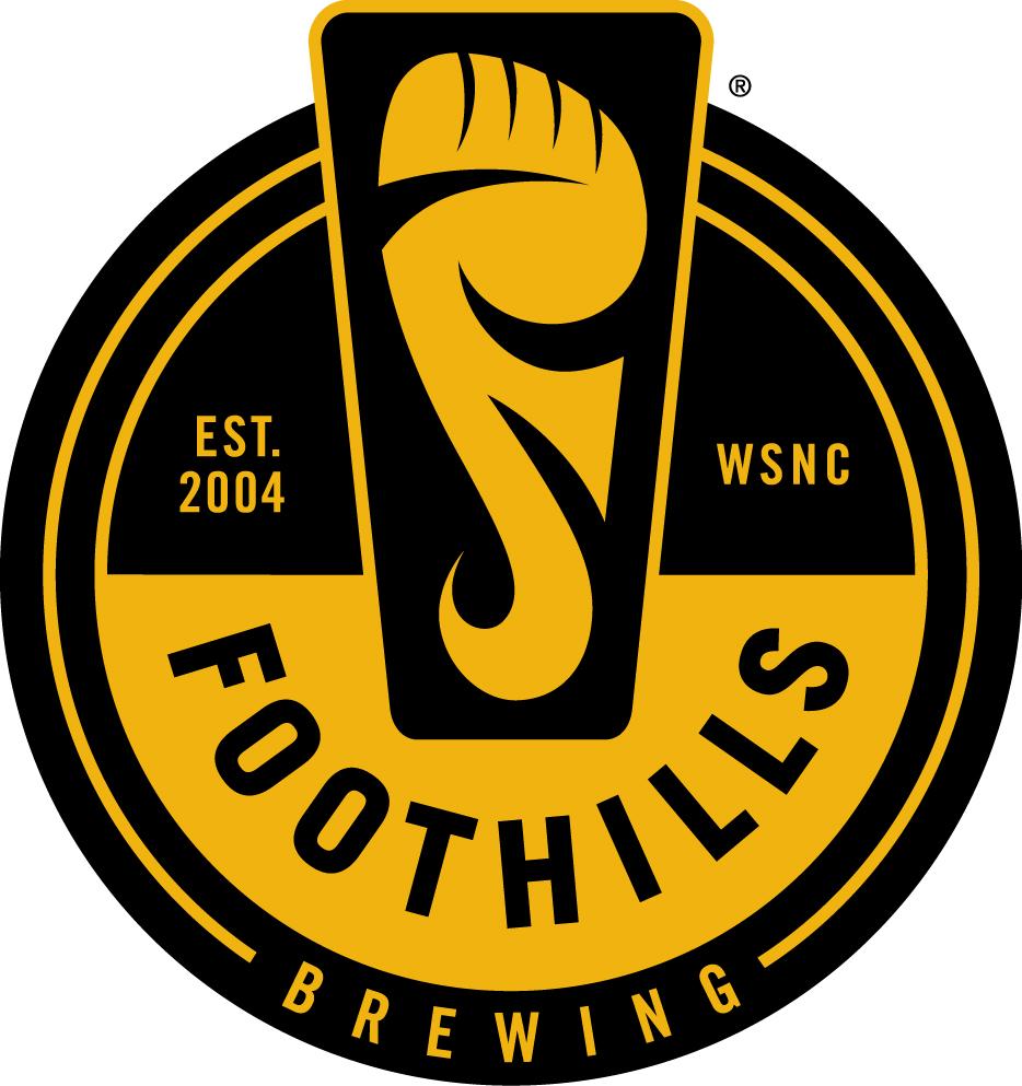 Foothills_20Logo_20-_20Color (2) (2) (1).jpg