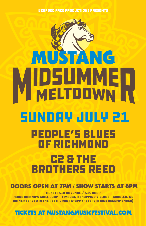 midsummer-poster-2019 (2).png