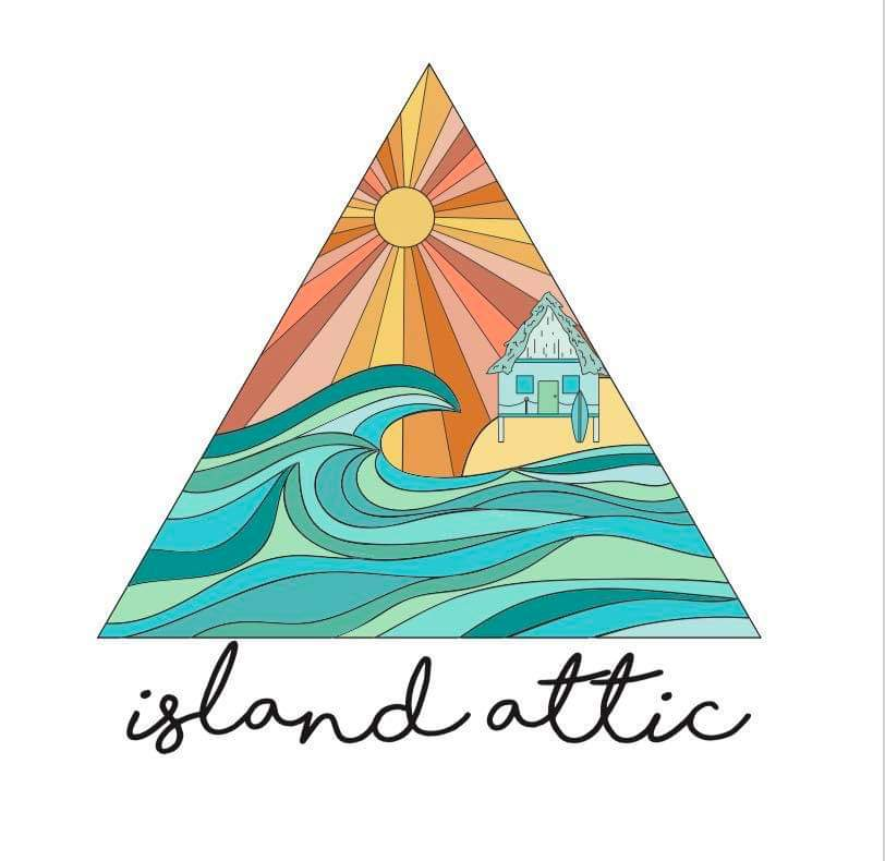 Island Attic