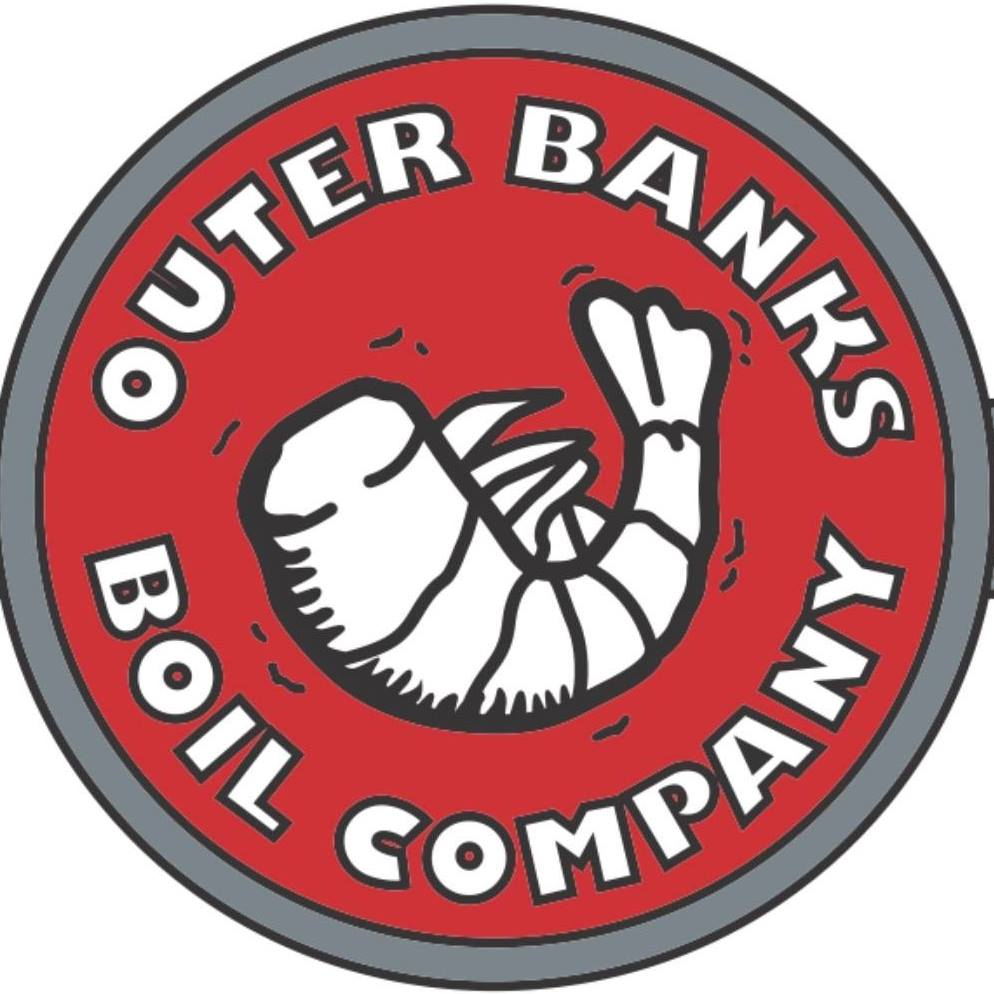 Outer Banks Boil Company