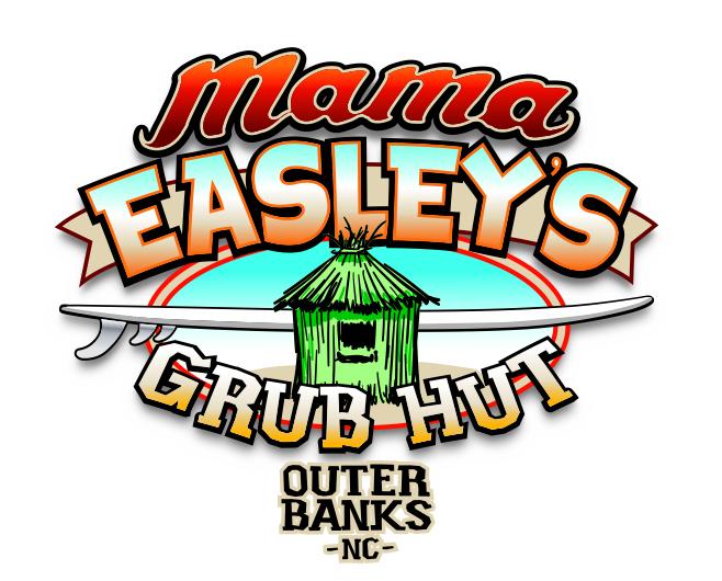 Mama Easley's Grub Hut