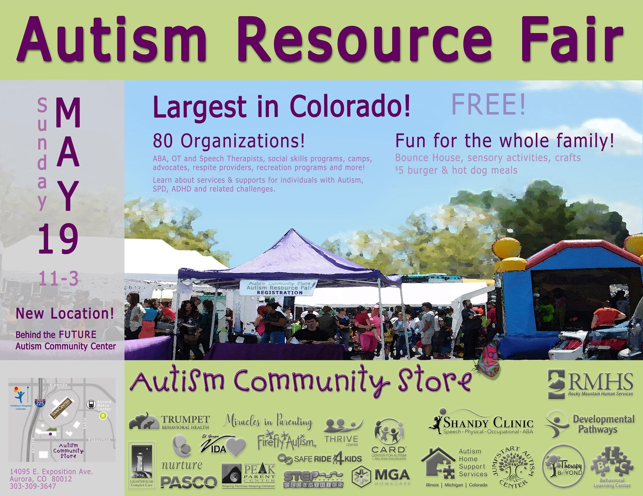 Autism Resource Fair.jpg