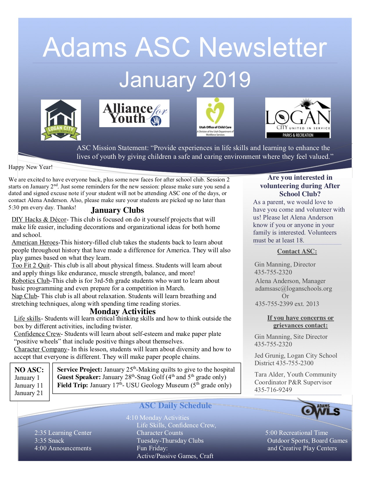 January newsletter 2019.jpg