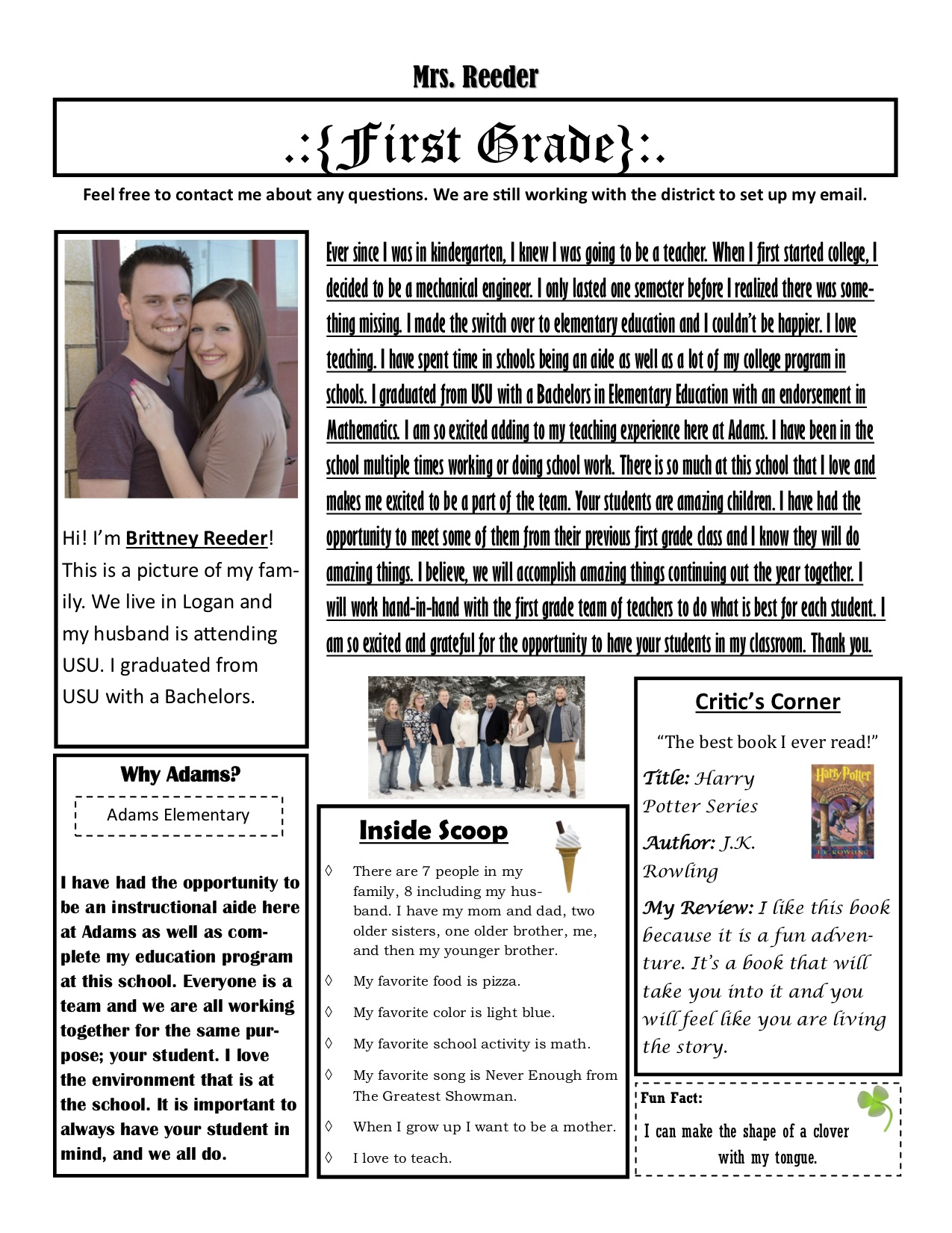 AutobiographyRevised-Brittney_Reeder.jpg