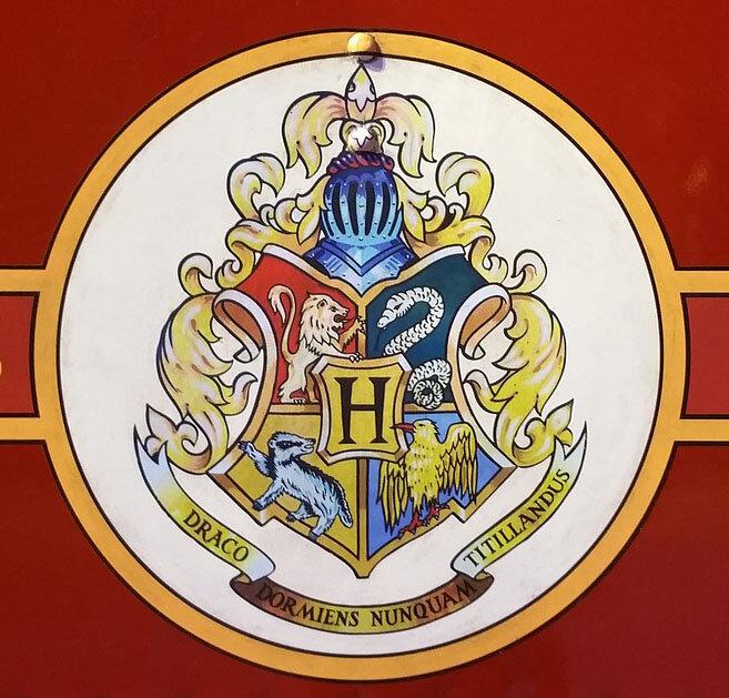 harry-potter-1132440_1920.jpg
