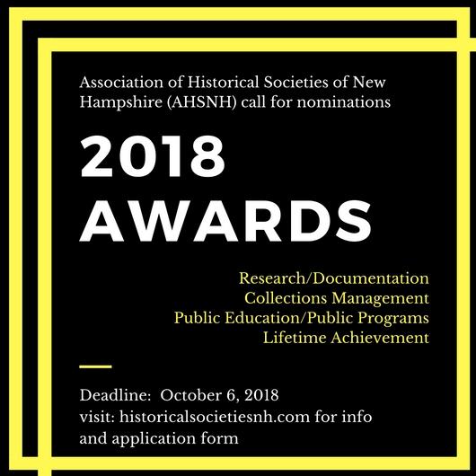 AHSNH Awards 2018.jpg