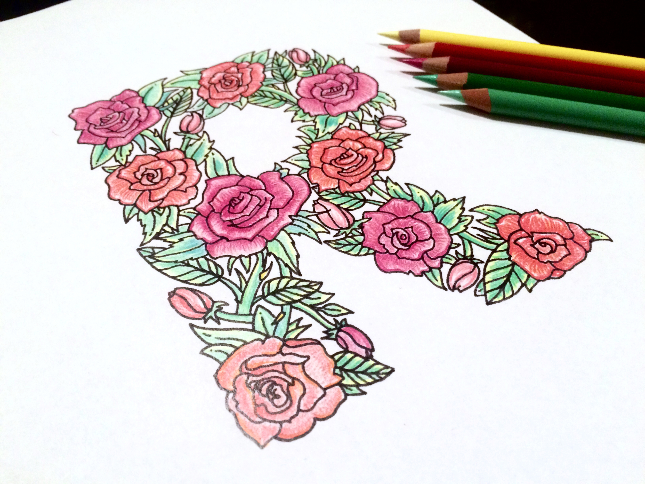 Download Free Coloring Pages