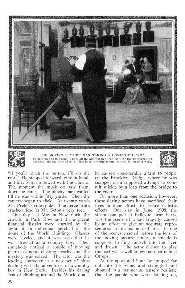 technical world mag 1912.jpg