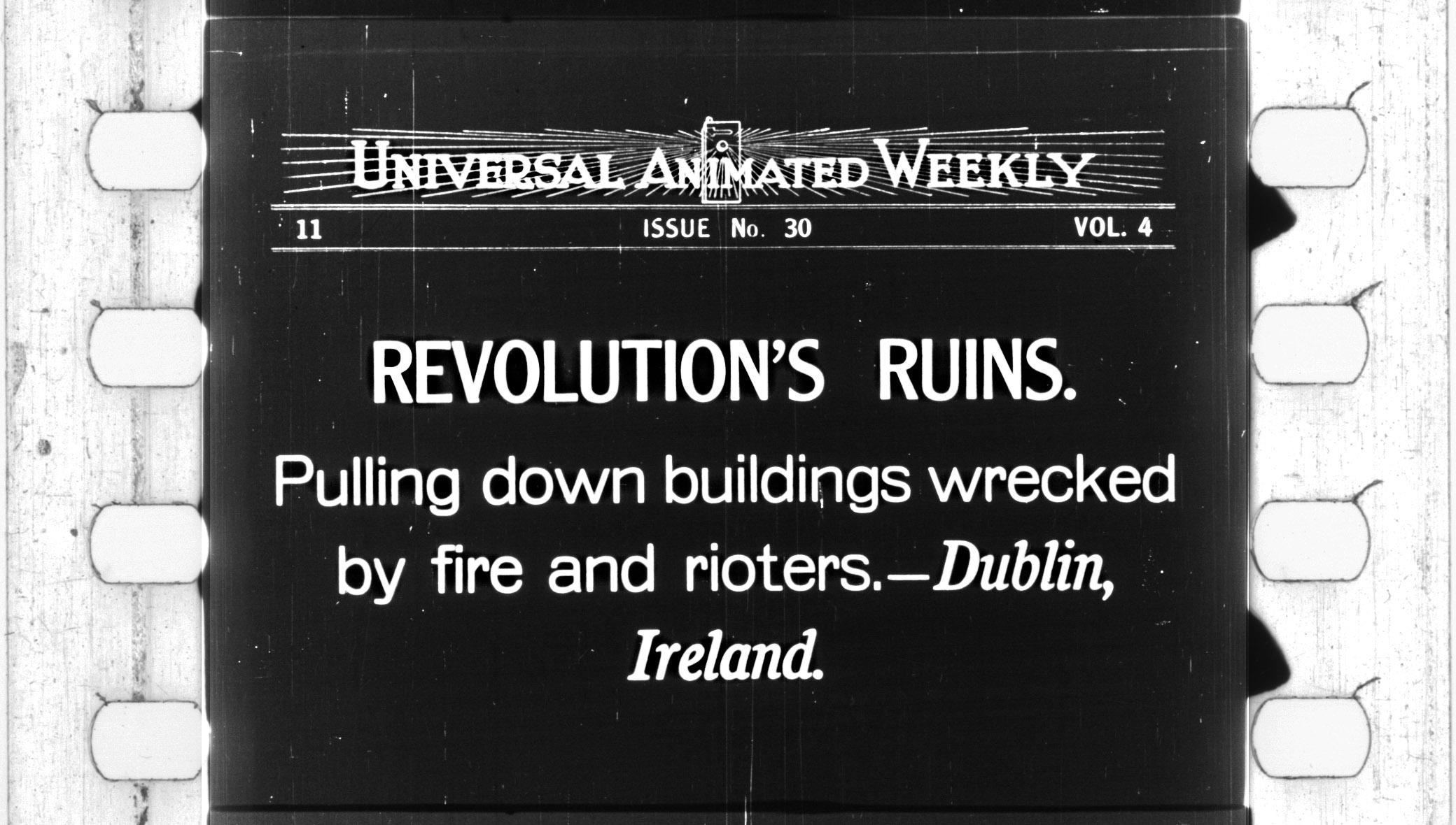 1916 animated weekly.jpg