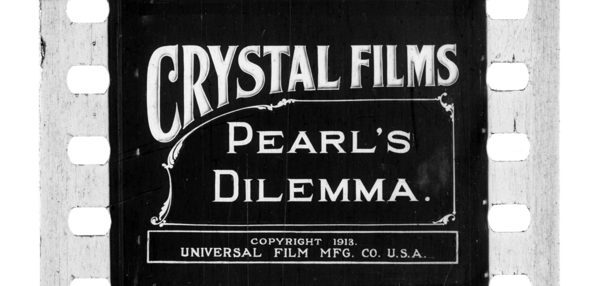 pearls dilemma 1913 a.jpg