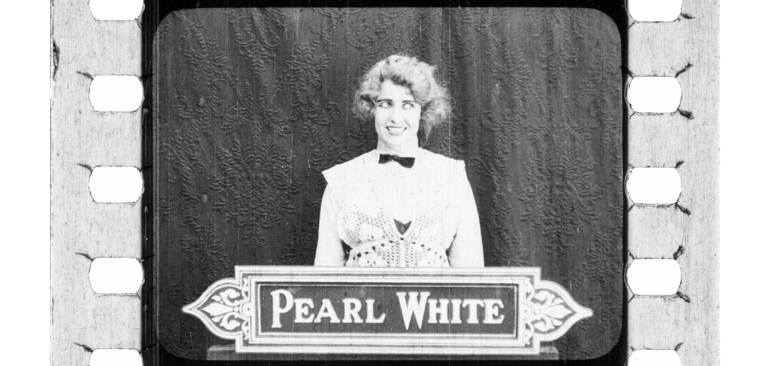 pearls dilemma 1913 b.jpg