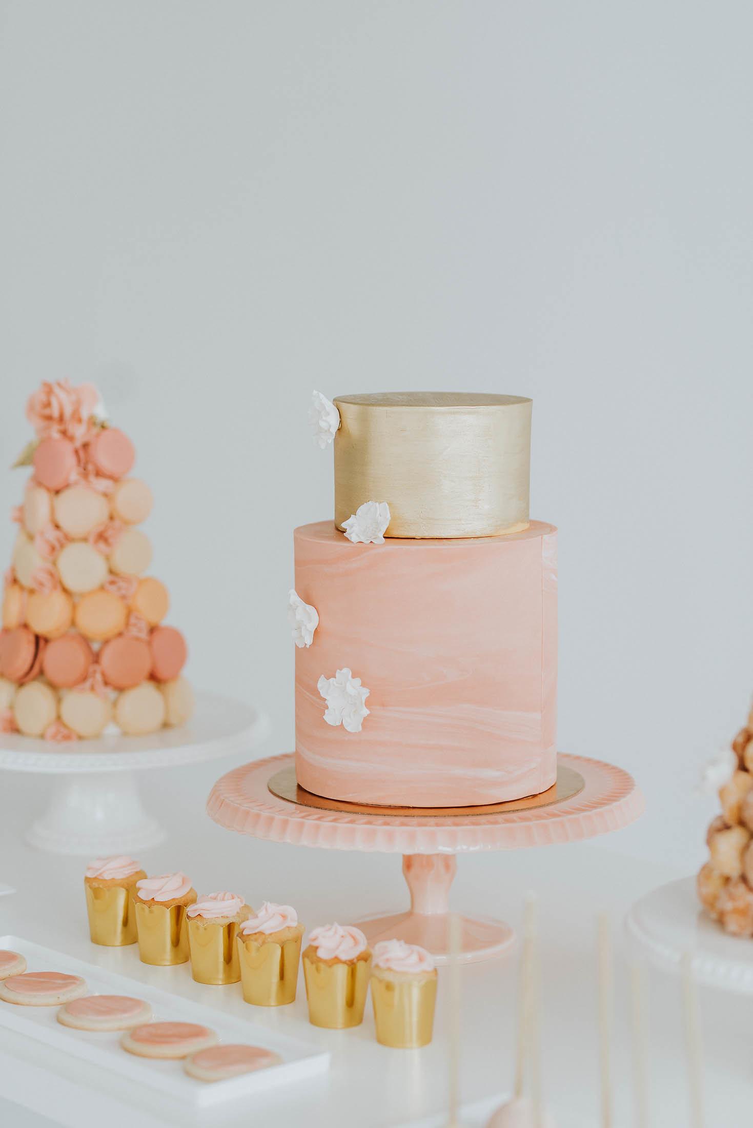 dessert-table.jpg