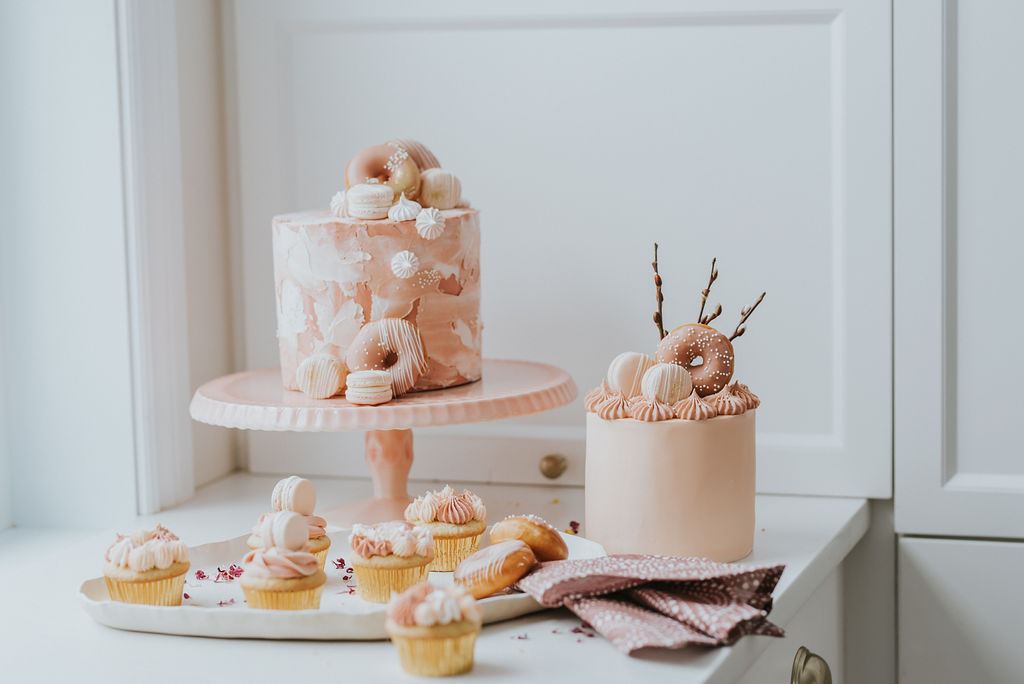 montreal_custom_cakes_and_sweets_cupkateandco.jpg