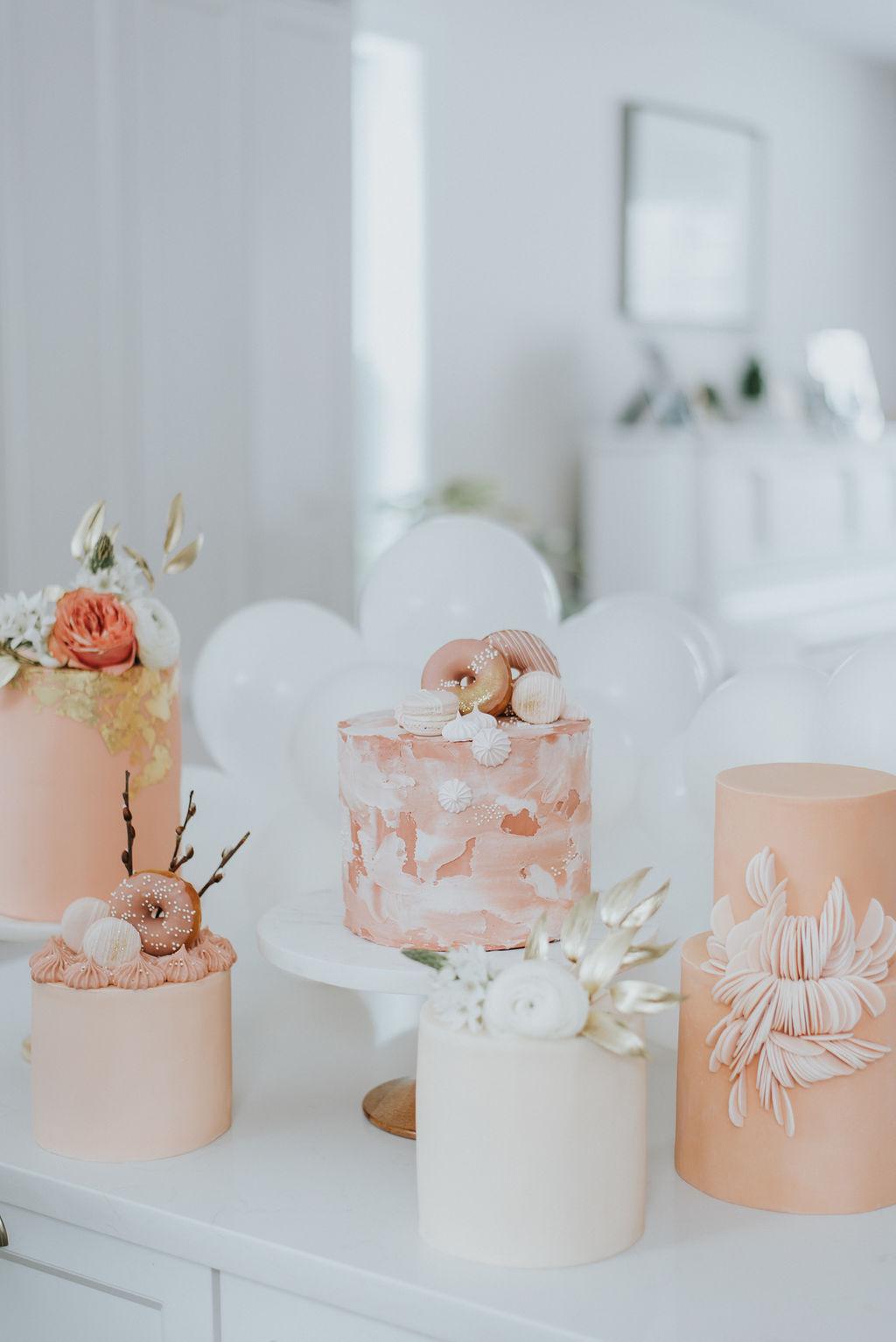 montreal_designer_custom_cakes_cupkateandco.jpg
