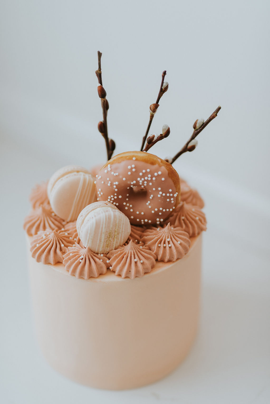 montreal_macarons_and_donuts_buttercream_cake_cupkateandco.jpg