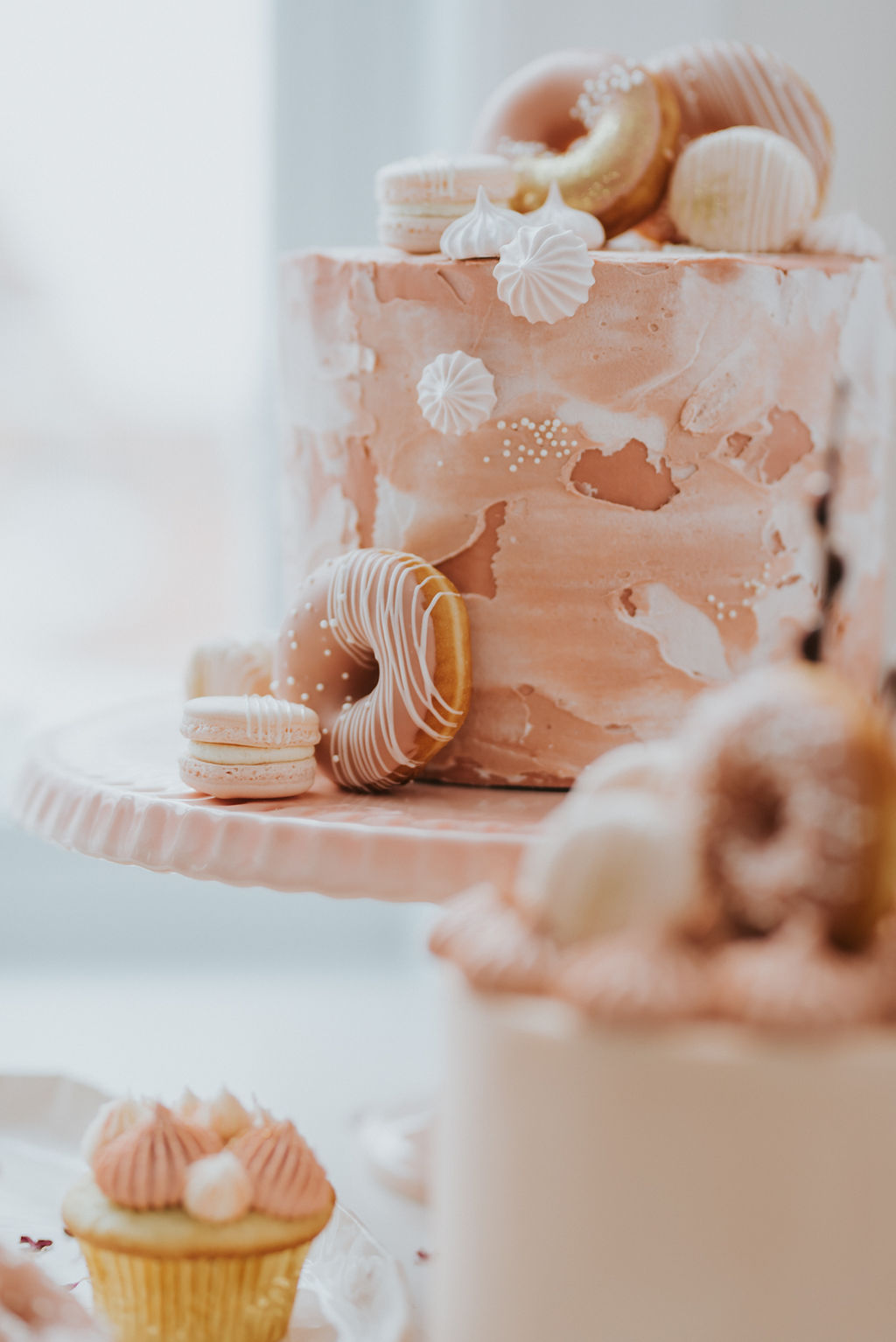 babyshower_cake_cupkateandco.jpg