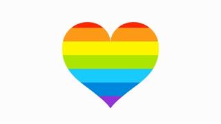 videoblocks-rainbow-gay-flag-heart-animation-on-white-background-lgbt-community-symbol-motion-design-4k_b_byqpu2b_thumbnail-small06.jpg