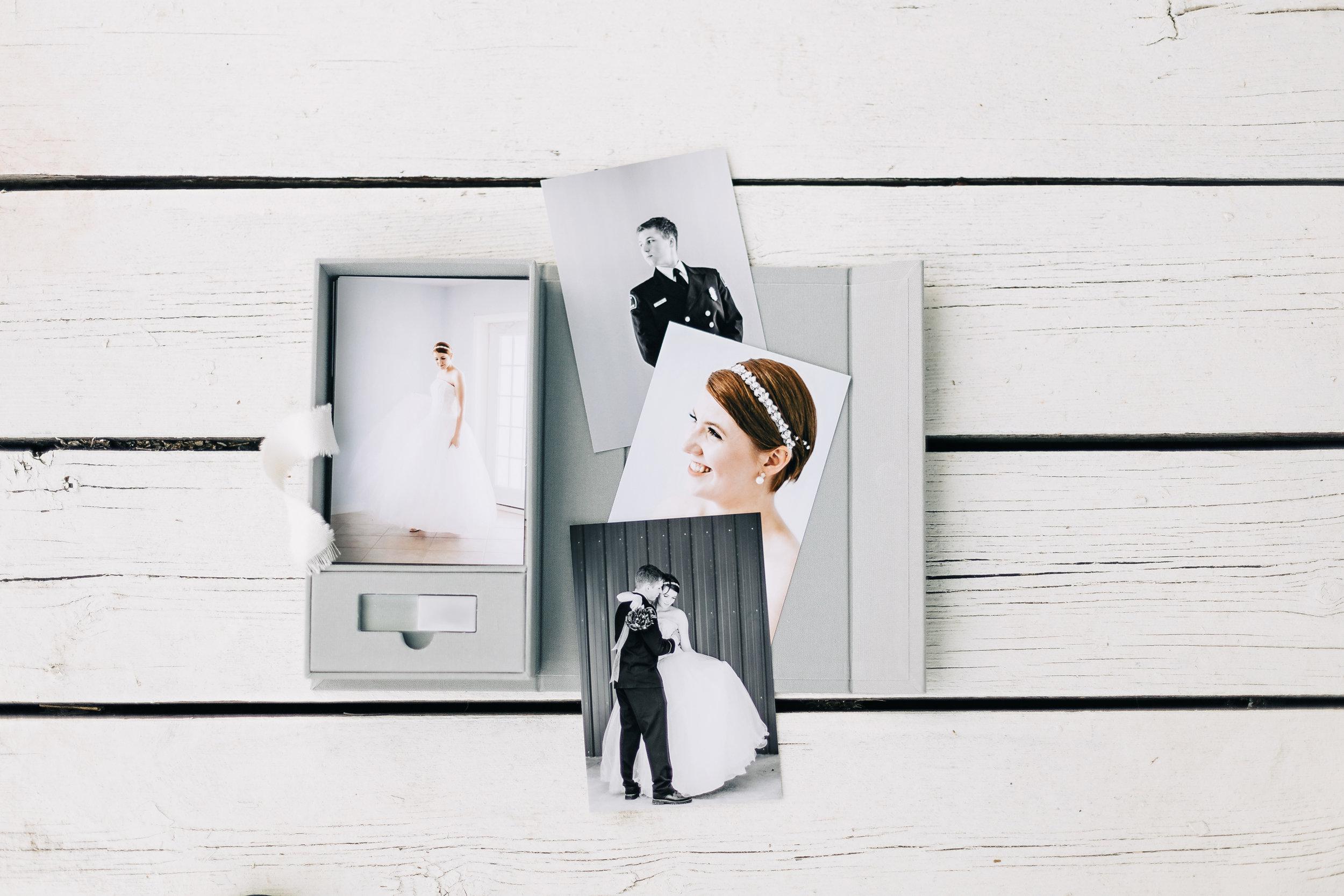 Malia Maureen Photography DFW Weddings (7)c.jpg