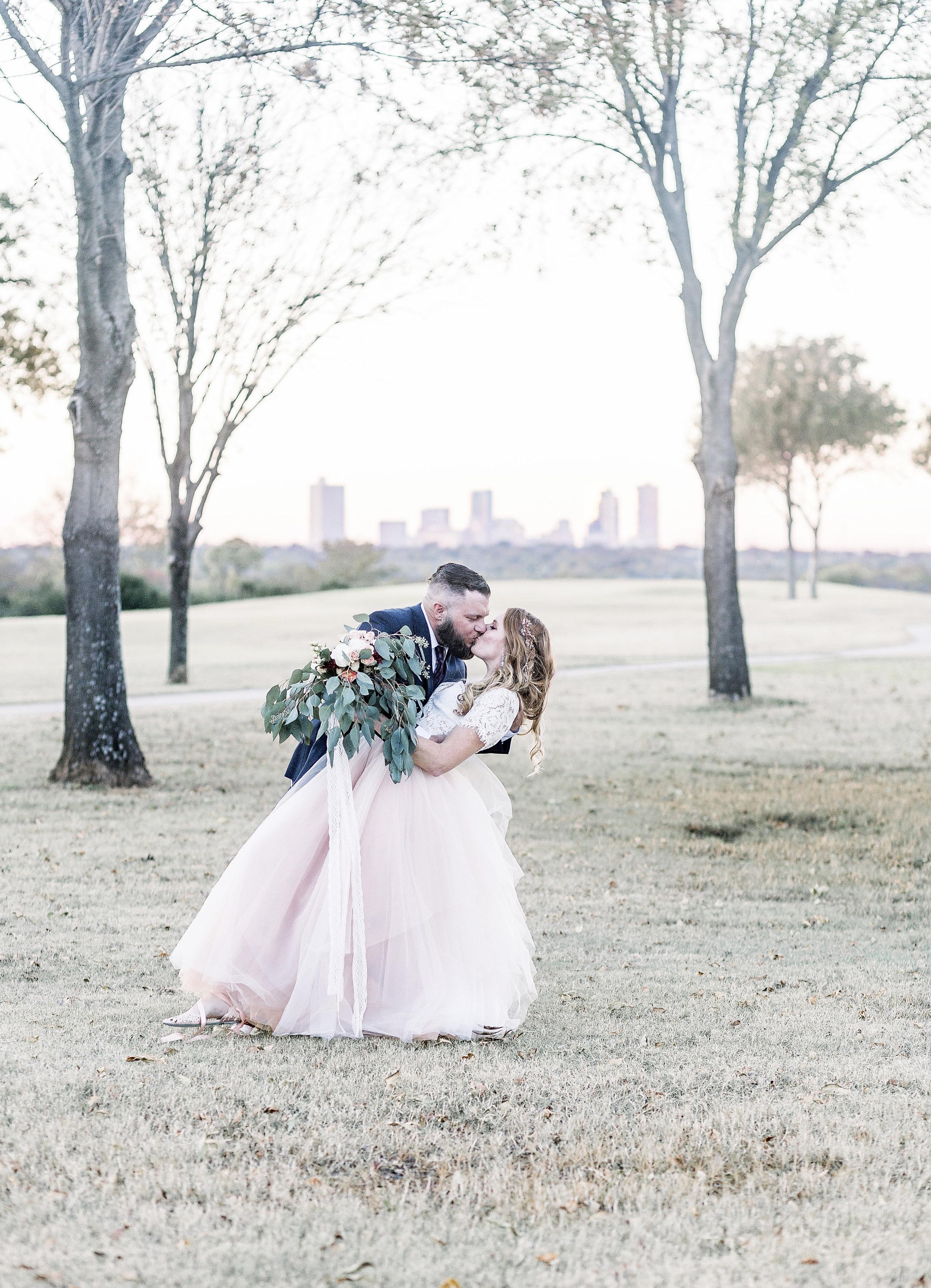 DFW Fort Worth Wedding Photographer Malia Maureen Photography Emily & Daniel.jpg