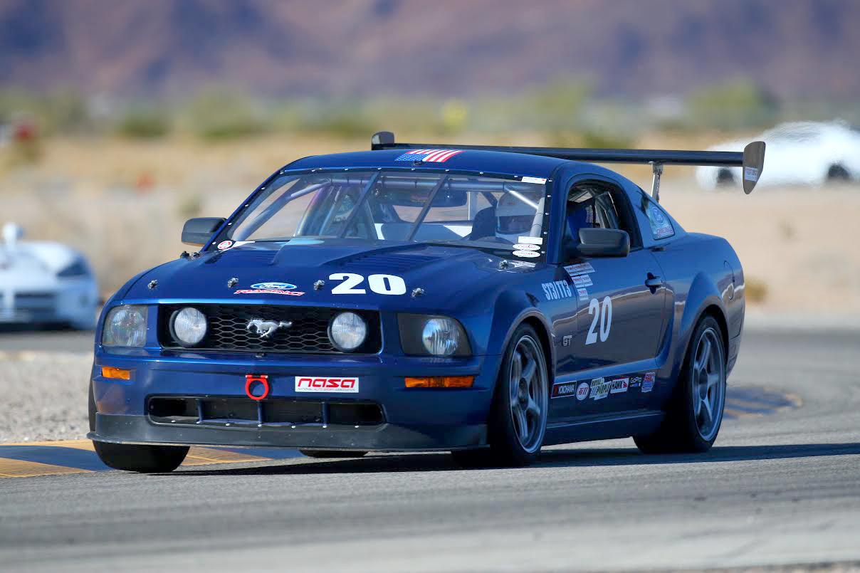 Robs Blue Mustang.jpg