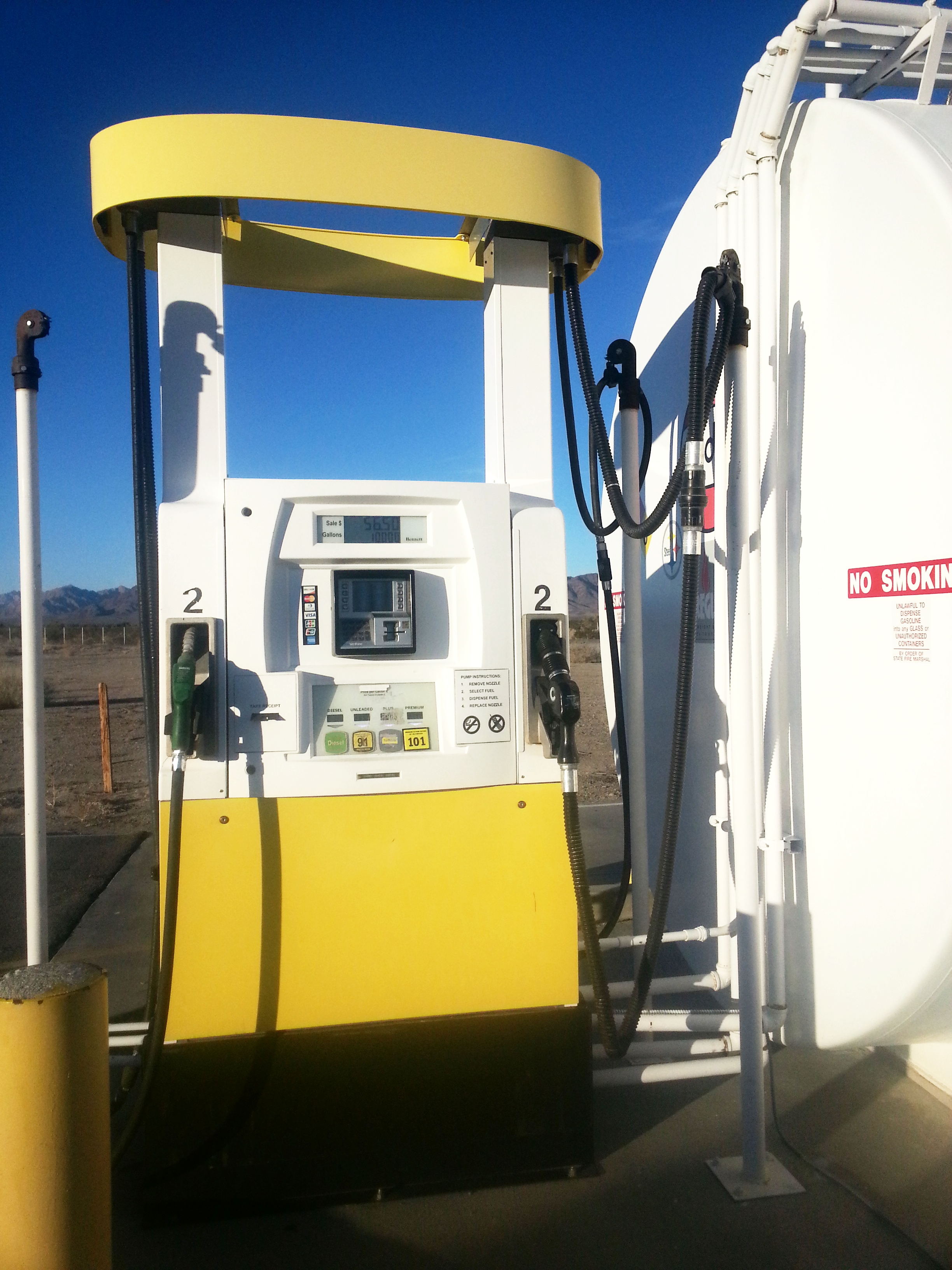 Fuel Pump 91 and 101.jpg