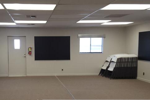 Classroom updated.jpg