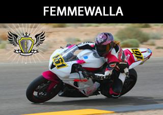 Femmewalla (2).jpg