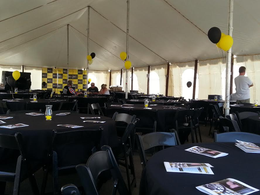Inside Event Tent-Decor can be customized.jpg