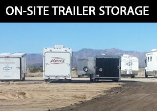Trailer Storage website box.jpg