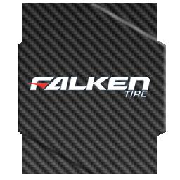 Falken logo for web.png