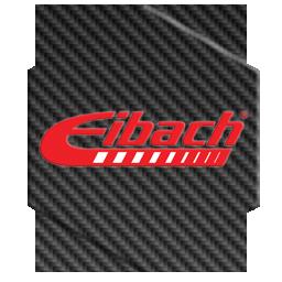 Eibach logo for web.png