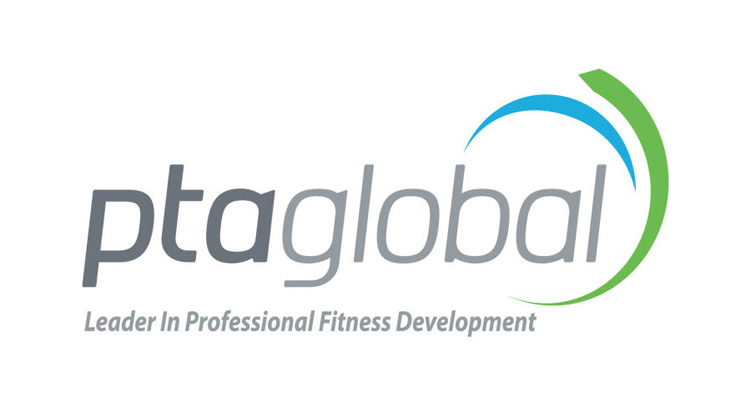 Certified Personal Trainer - PTA Global