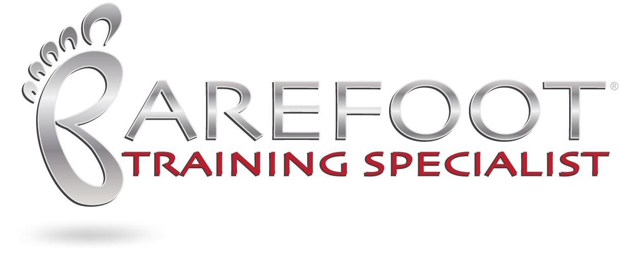 Barefoot Training Specialist Level 1 - EBFA