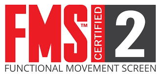 Functional Movement Screen Level 2