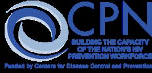 CPN Logo.png