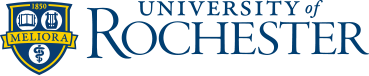 U of Rochester.png