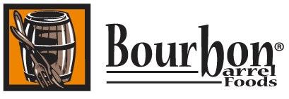 bourbon_barrel_foods_-_bourbon_barrel_foods.jpg
