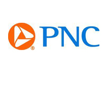 pnc-bank.jpg
