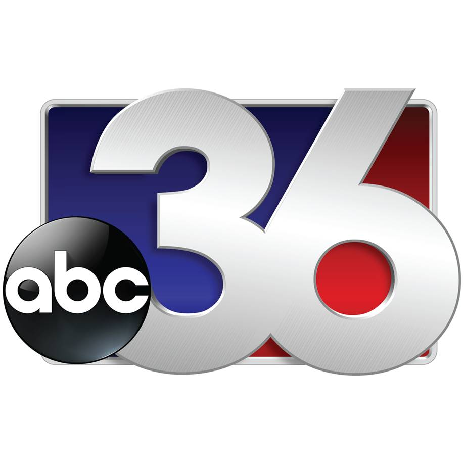 abc36 logo.jpg
